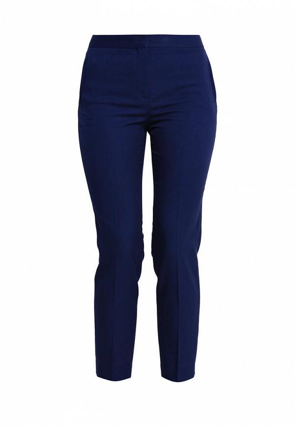 Женские классические брюки Topshop (Топ Шоп) 36X04JNAV