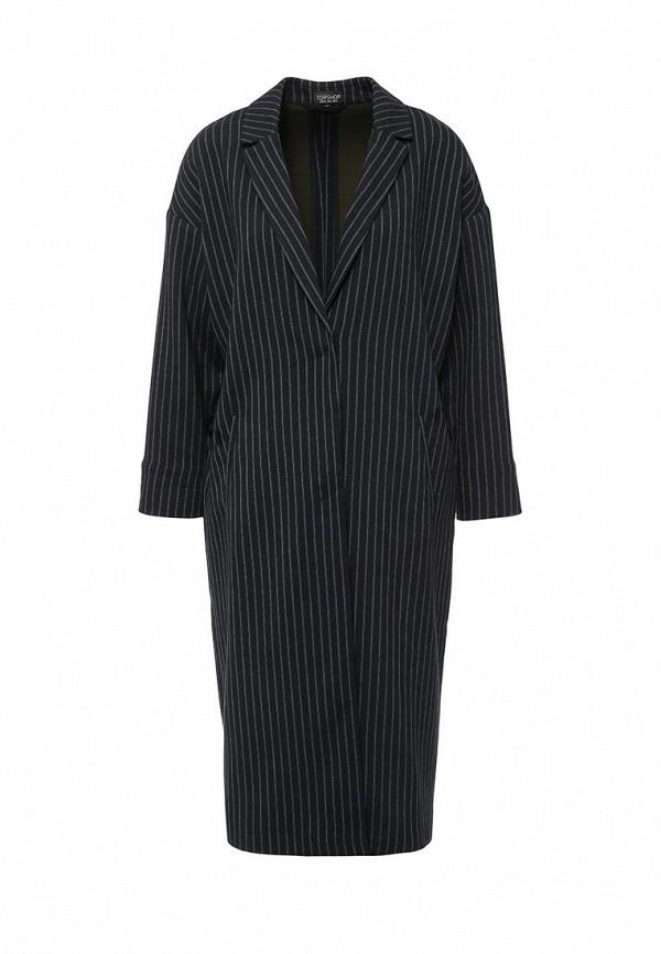 Женские пальто Topshop (Топ Шоп) 07L14JNAV