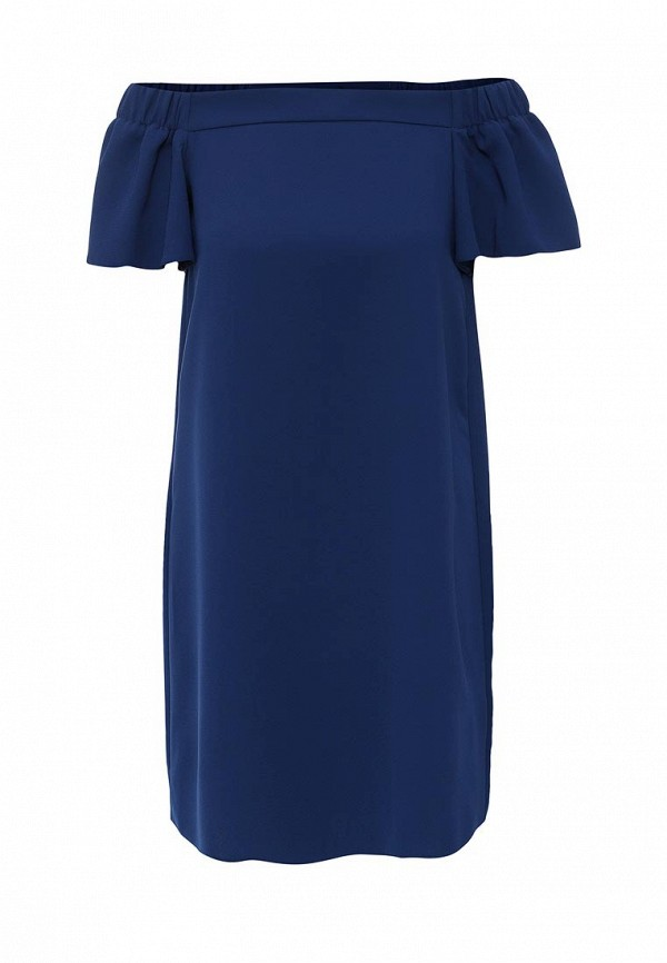 Летнее платье Topshop (Топ Шоп) 10C16JBLE