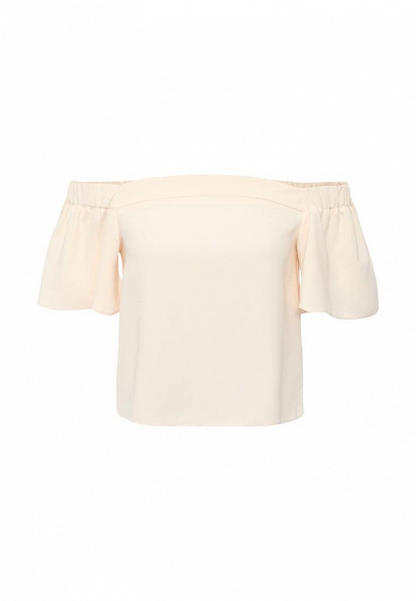 Блуза Topshop 13X35JIVR