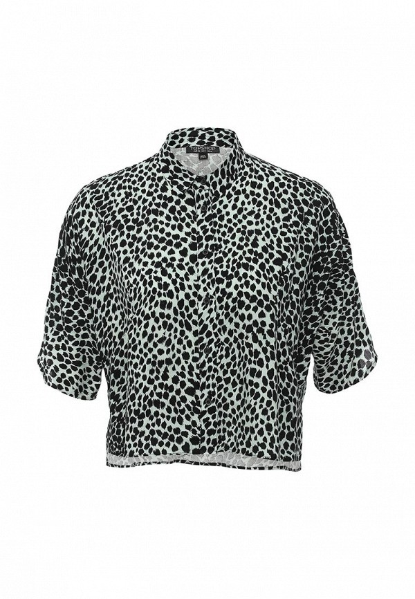 Блуза Topshop (Топ Шоп) 13J30YMNT