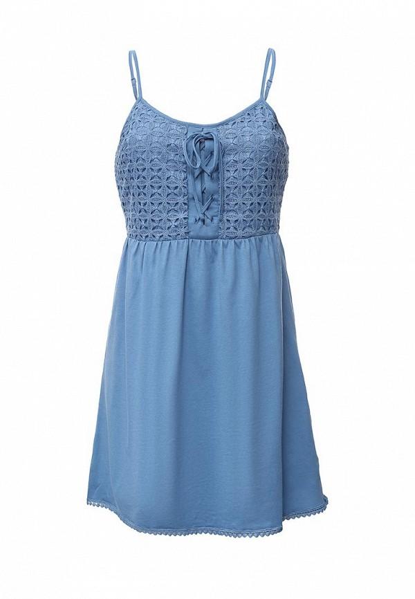 Летнее платье Topshop (Топ Шоп) 10J43HBLE
