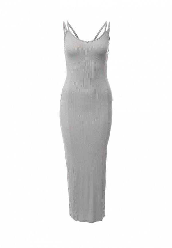 Повседневное платье Topshop (Топ Шоп) 10J94JPGY