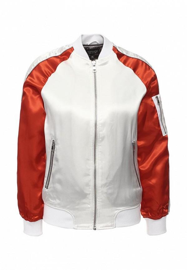 Куртка Topshop (Топ Шоп) 11B32JOGE