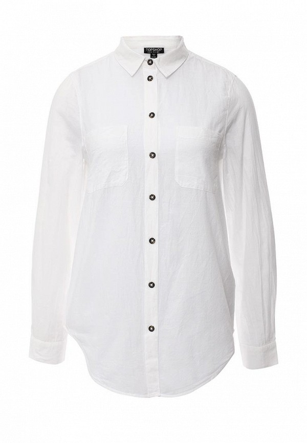 Рубашка Topshop (Топ Шоп) 13M01JWHT