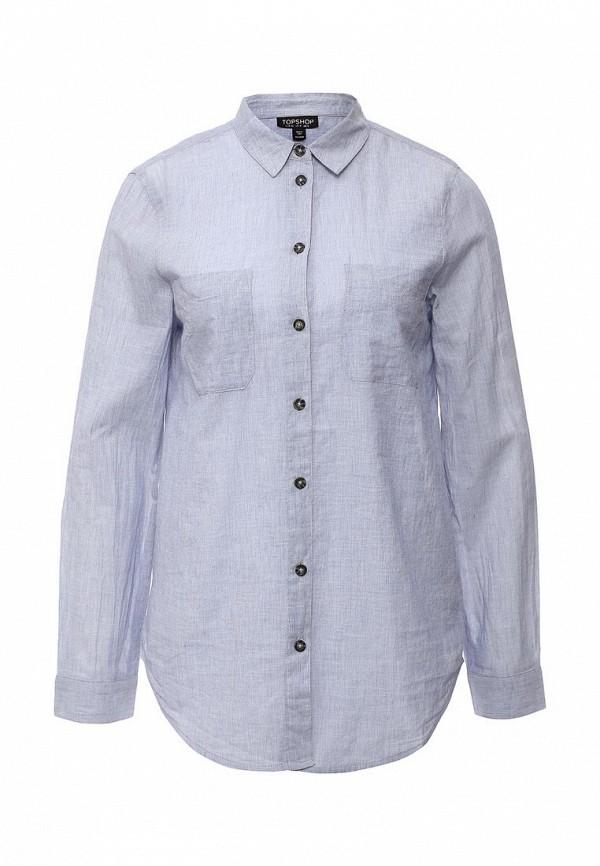 Рубашка Topshop (Топ Шоп) 13M05JBLE