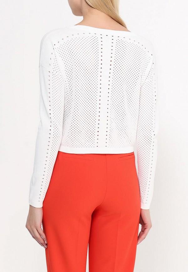 Topshop Женская Одежда