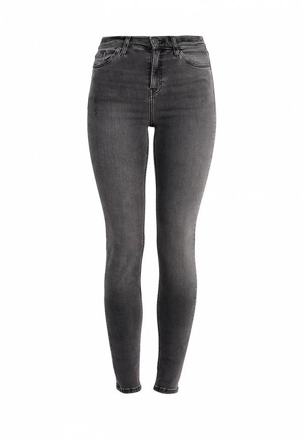 Зауженные джинсы Topshop (Топ Шоп) 30A78JGRY