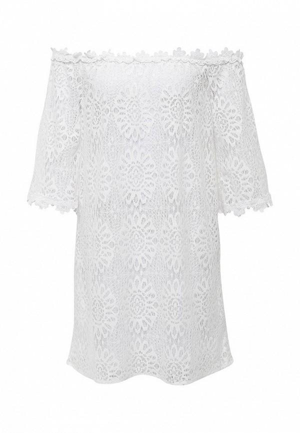 Летнее платье Topshop (Топ Шоп) 03Y06JWHT
