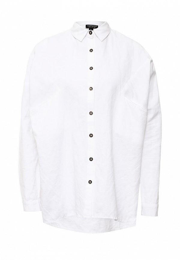 Рубашка Topshop (Топ Шоп) 13I52JWHT