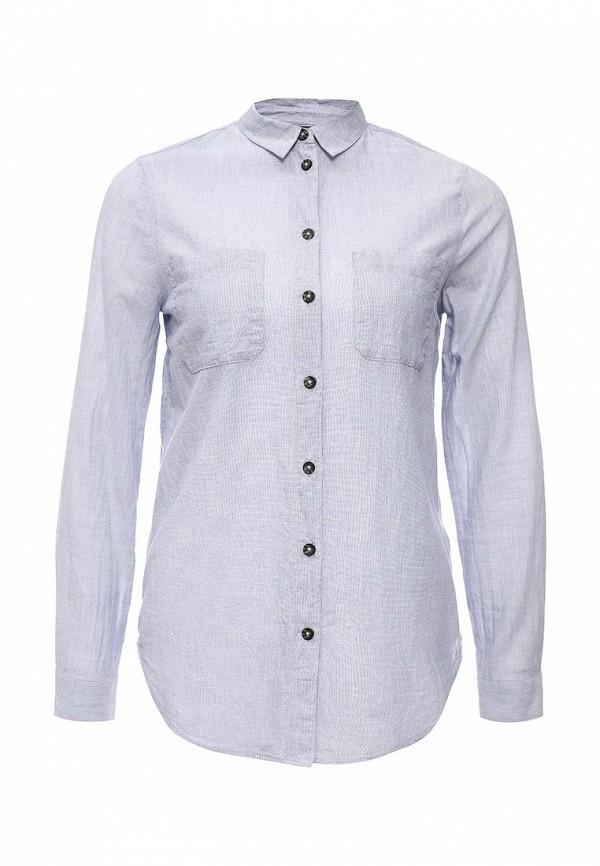 Рубашка Topshop (Топ Шоп) 13M01JBLE