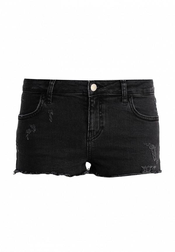 Женские джинсовые шорты Topshop (Топ Шоп) 05C04JWBK