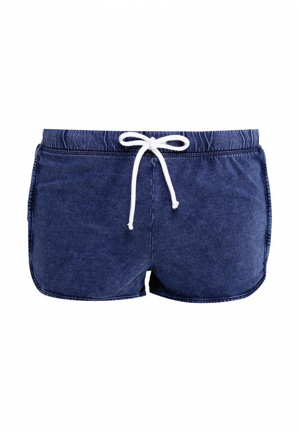 Женские повседневные шорты Topshop (Топ Шоп) 14C14JWBL