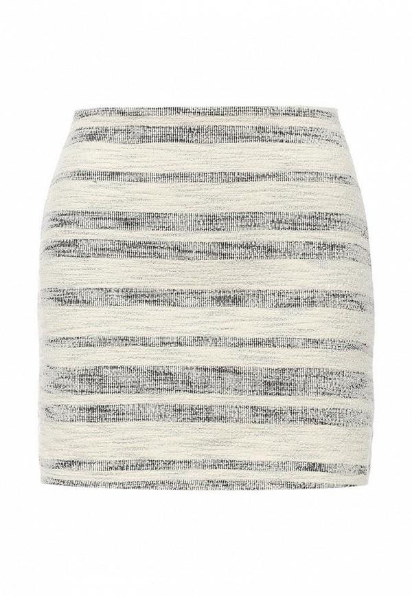 Прямая юбка Topshop (Топ Шоп) 27N19JMON