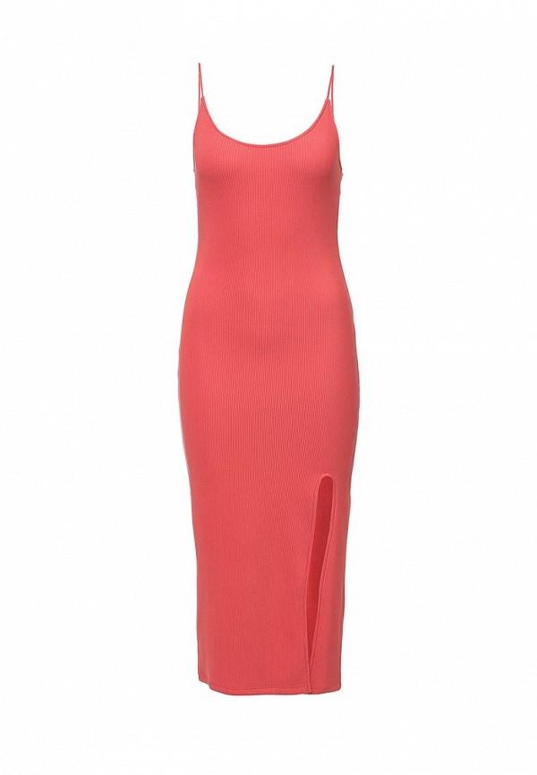 Платье-миди Topshop (Топ Шоп) 35B02KCOR