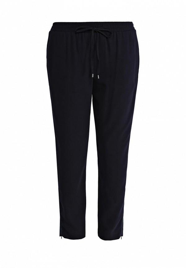 Женские широкие и расклешенные брюки Topshop (Топ Шоп) 36G01JNAV