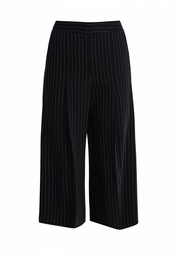 Женские широкие и расклешенные брюки Topshop (Топ Шоп) 36R10JNAV
