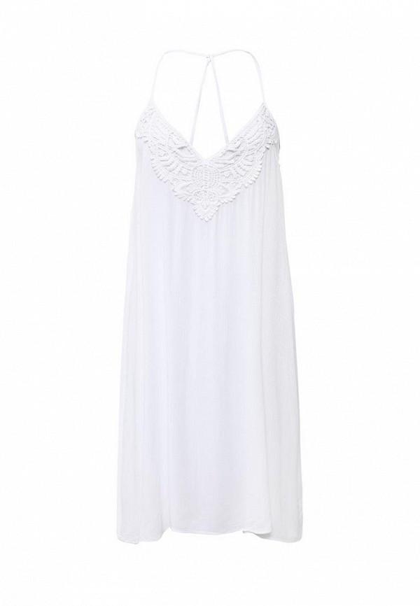 Платье-миди Topshop (Топ Шоп) 03C05JWHT
