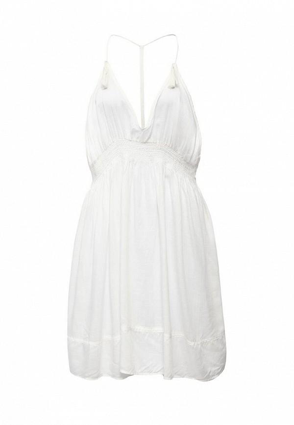 Платье-миди Topshop (Топ Шоп) 03C06JWHT