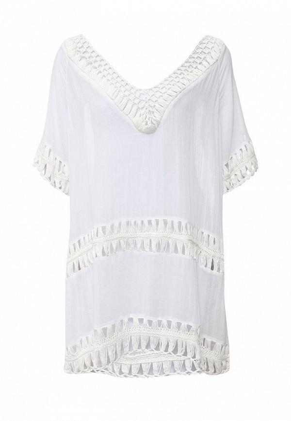 Платье пляжное Topshop