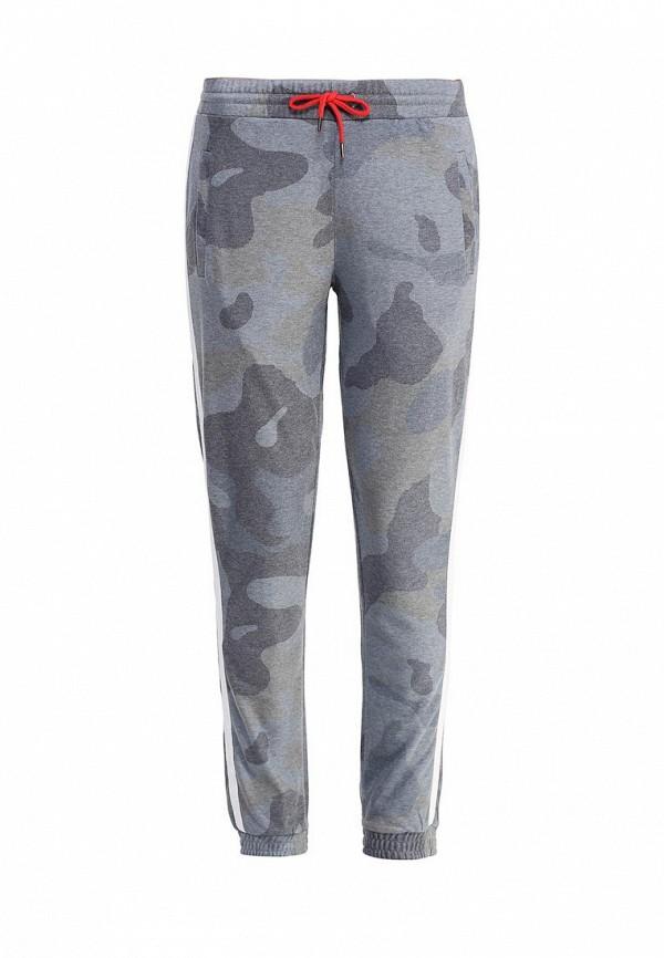 Женские спортивные брюки Topshop (Топ Шоп) 16J50JBLE