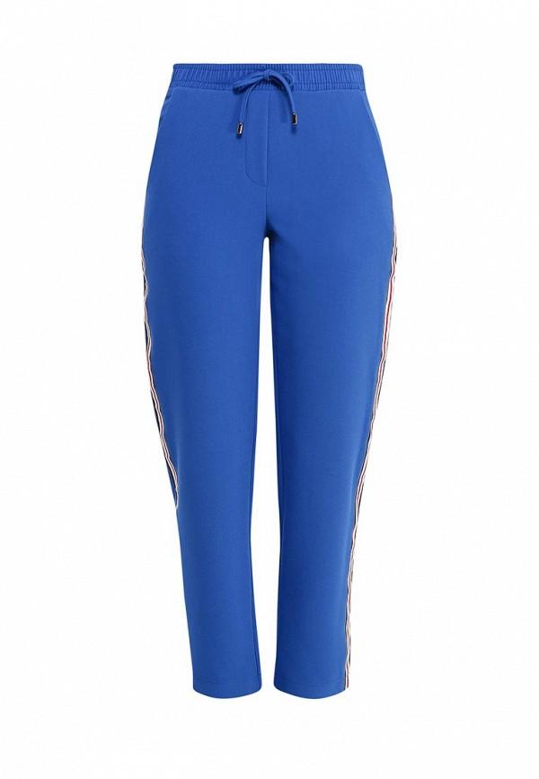 Женские зауженные брюки Topshop (Топ Шоп) 36X11JBLE