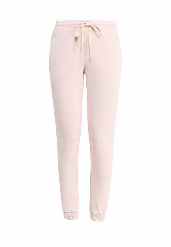 Женские спортивные брюки Topshop (Топ Шоп) 16J41JPPK