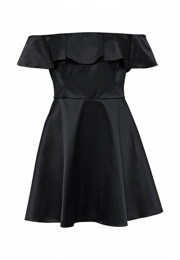 Вечернее / коктейльное платье Topshop (Топ Шоп) 35W07KNAV