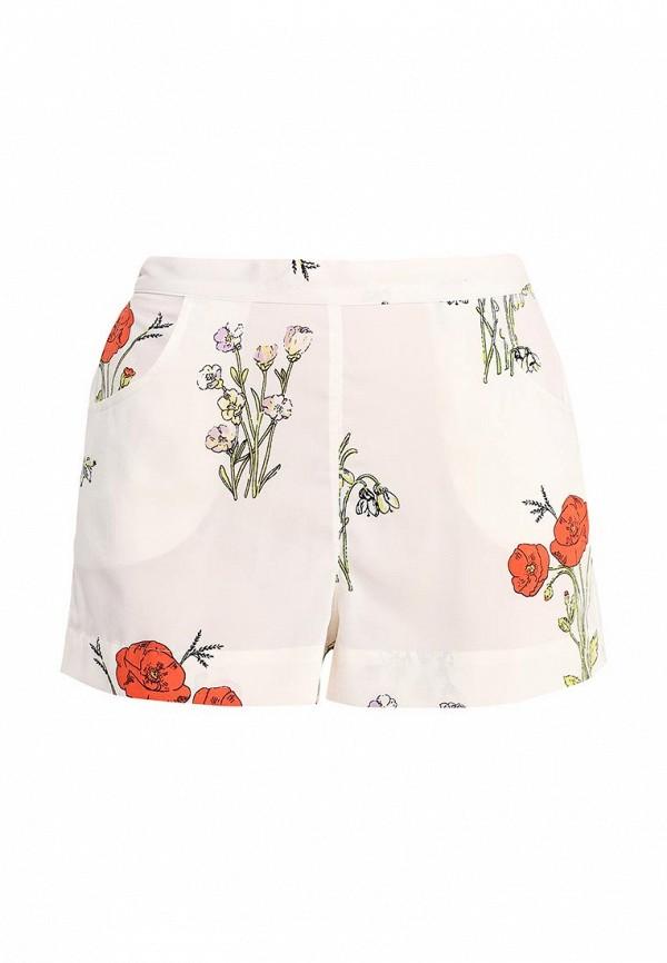 Женские домашние брюки Topshop (Топ Шоп) 01M10JCRM