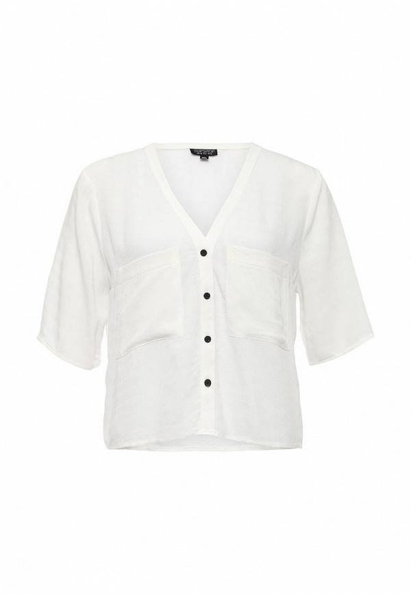 Блуза Topshop (Топ Шоп) 13J17KIVR