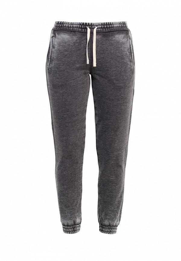Женские спортивные брюки Topshop (Топ Шоп) 16J40JWBK