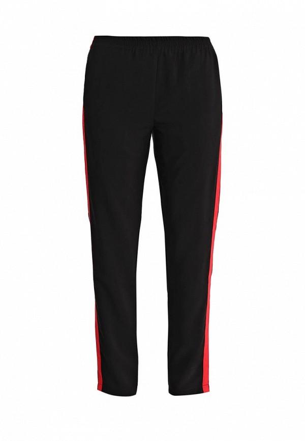 Женские спортивные брюки Topshop (Топ Шоп) 16N14JBLK