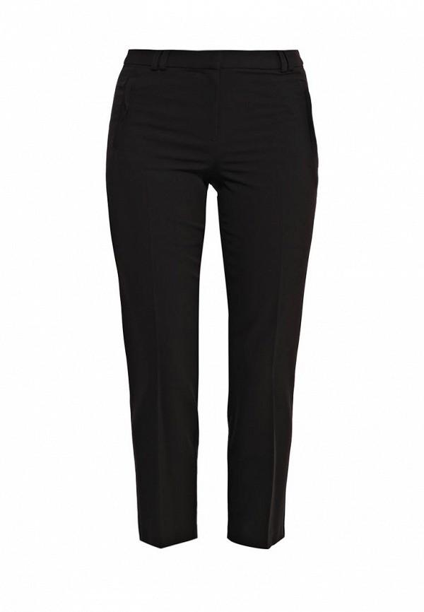 Женские классические брюки Topshop (Топ Шоп) 36C01KBLK