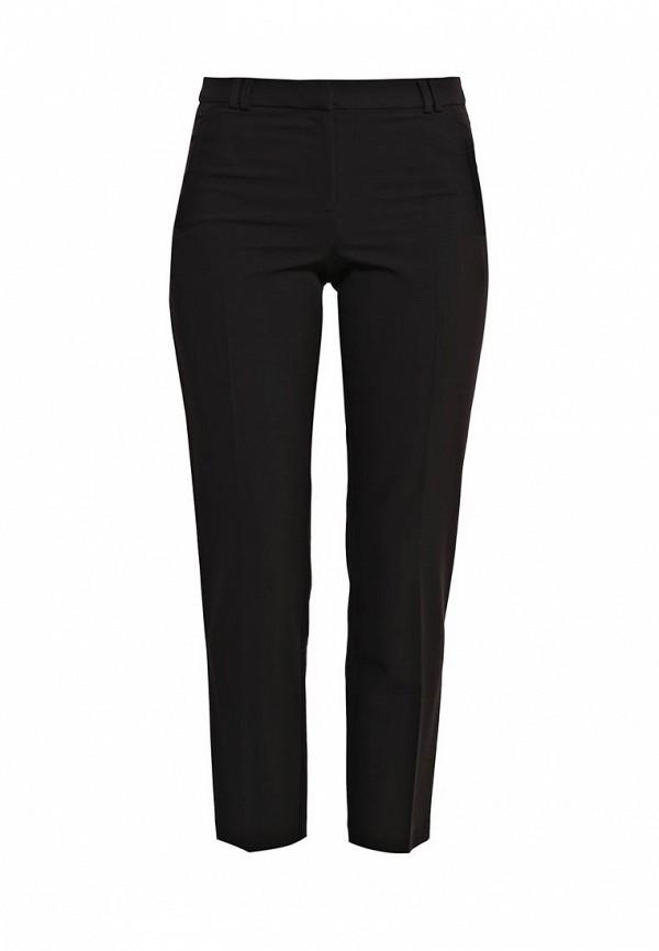 Женские классические брюки Topshop (Топ Шоп) 36C02KBLK