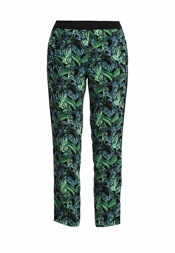 Женские зауженные брюки Topshop (Топ Шоп) 36G03JGRN