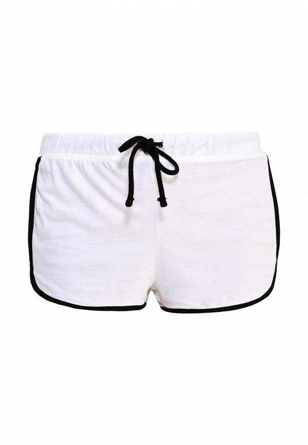 Женские спортивные шорты Topshop (Топ Шоп) 14C01KWHT