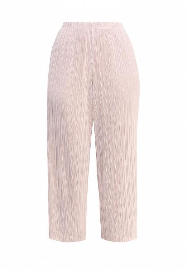 Женские широкие и расклешенные брюки Topshop (Топ Шоп) 16M06JNUD