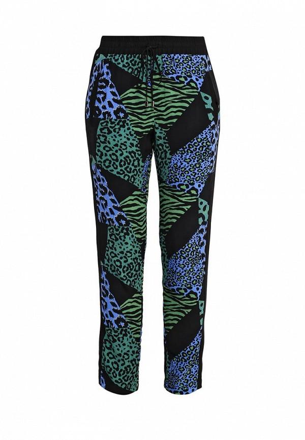 Женские зауженные брюки Topshop (Топ Шоп) 16N11JBLE