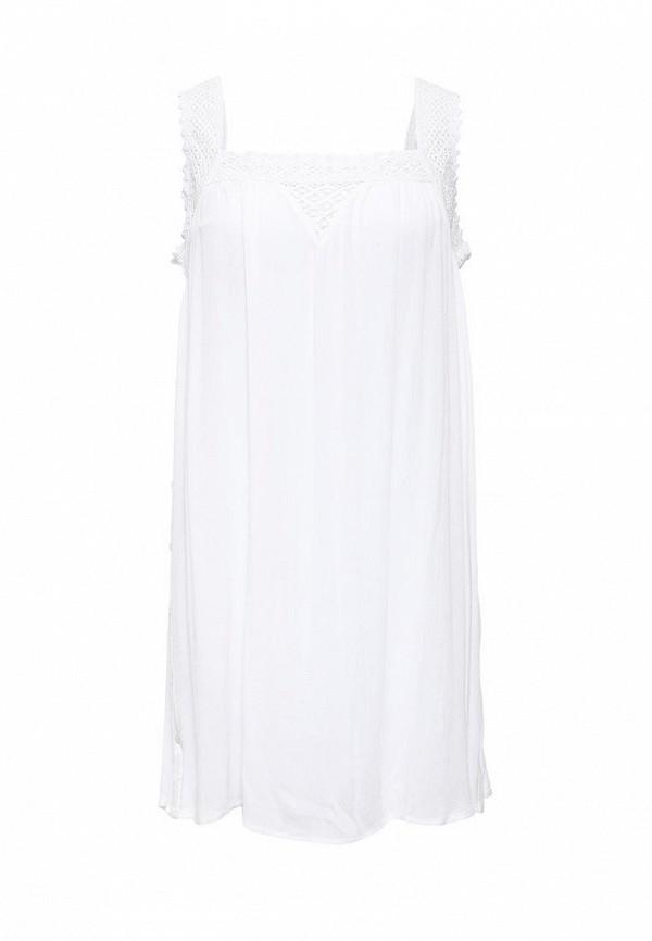 Платье домашнее Topshop