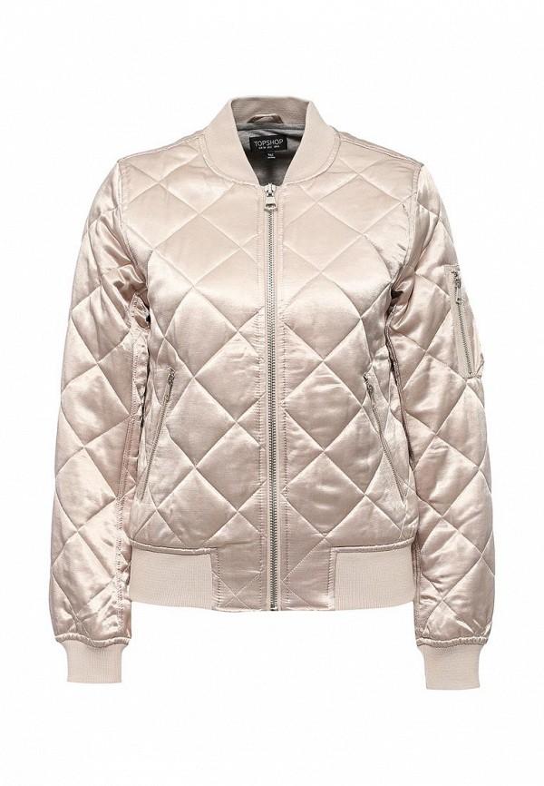 Куртка Topshop (Топ Шоп) 11B10KPLP
