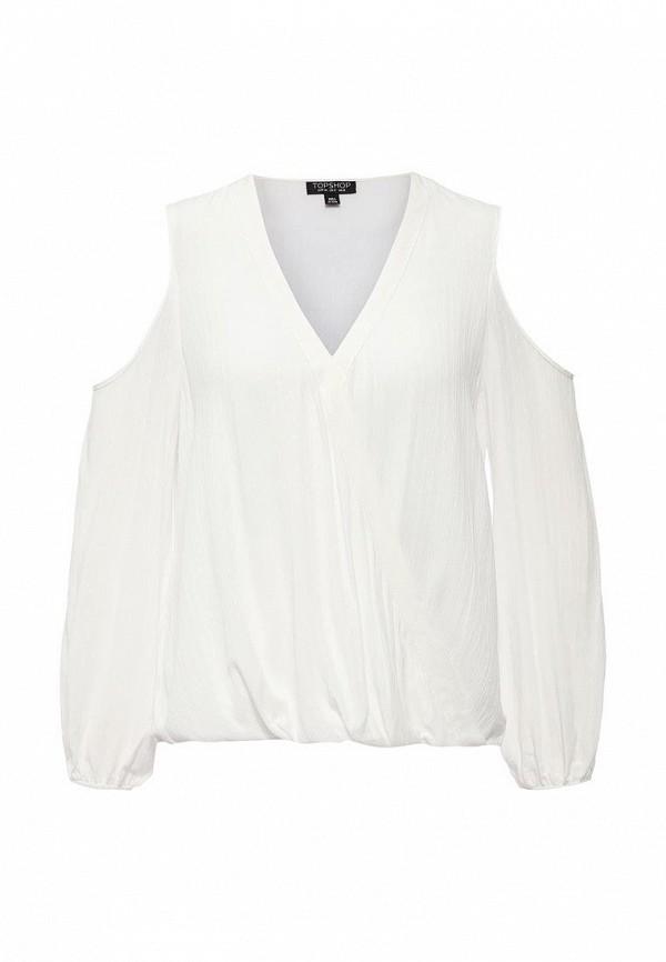 Блуза Topshop (Топ Шоп) 13N31JIVR