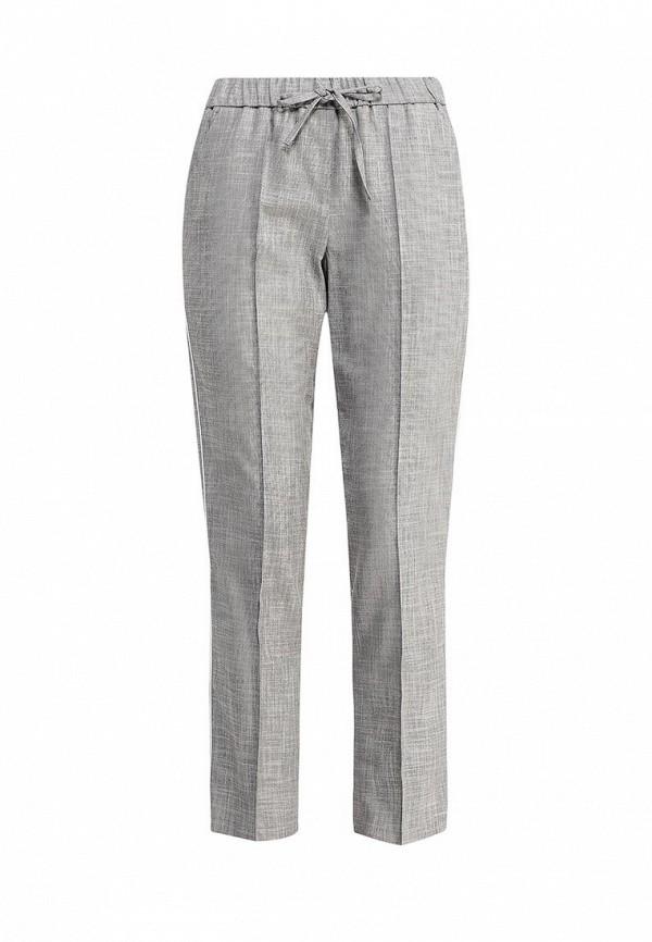 Женские зауженные брюки Topshop (Топ Шоп) 36G04JGRY