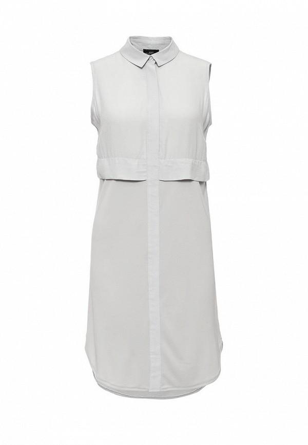 Платье-миди Topshop (Топ Шоп) 44D01KIBL