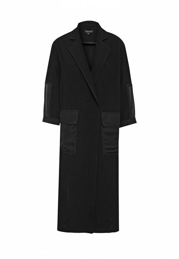 Женские пальто Topshop (Топ Шоп) 07L18JBLK
