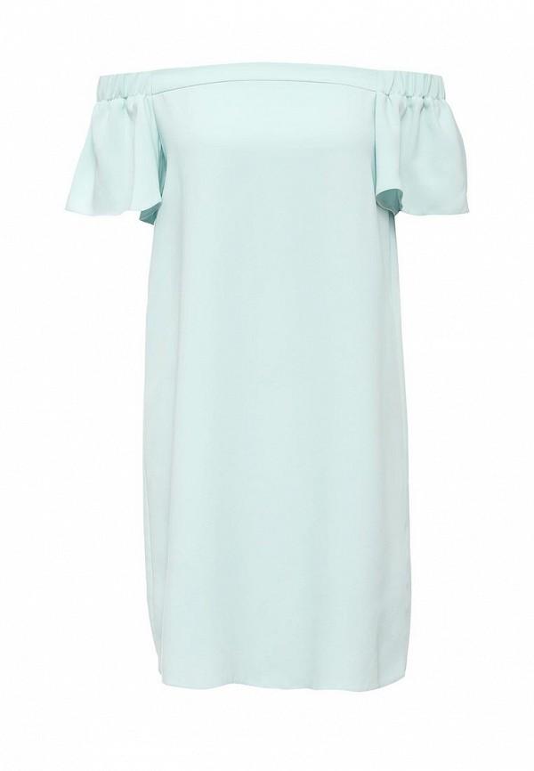 Летнее платье Topshop (Топ Шоп) 10N26KMNT