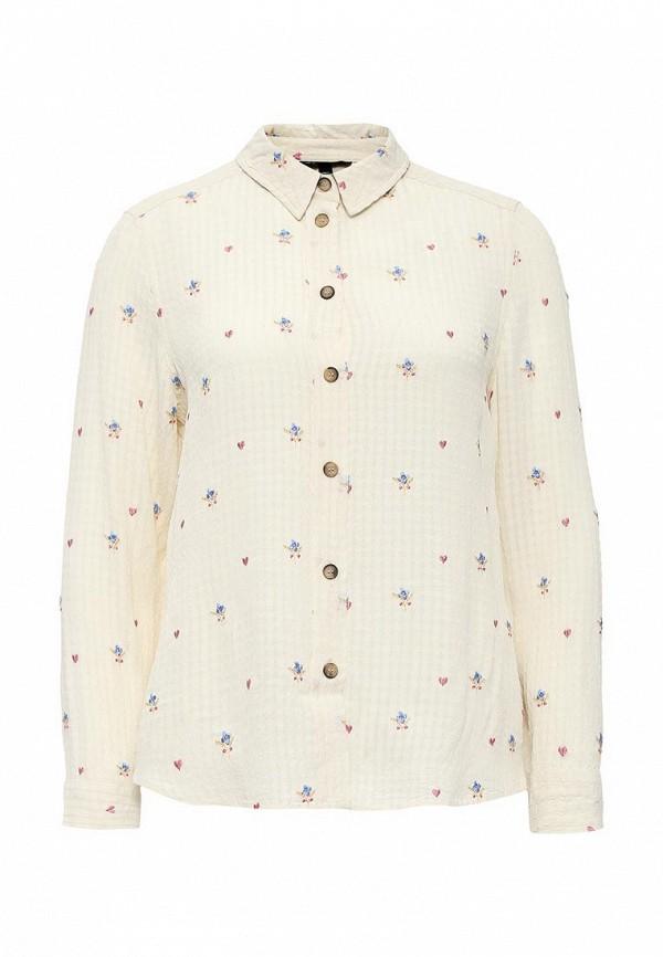 Блуза Topshop (Топ Шоп) 13J02KIVR