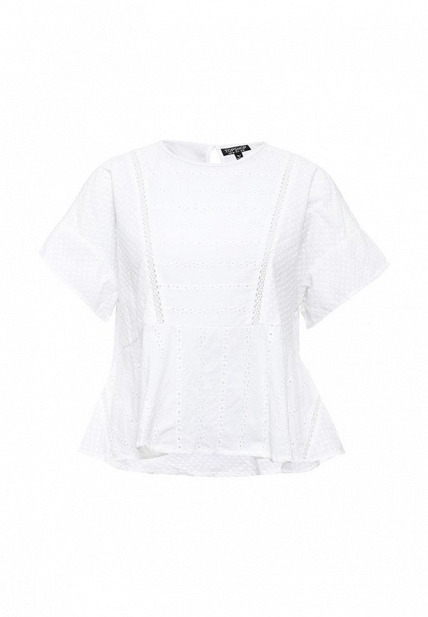 Блуза Topshop 13X20JIVR