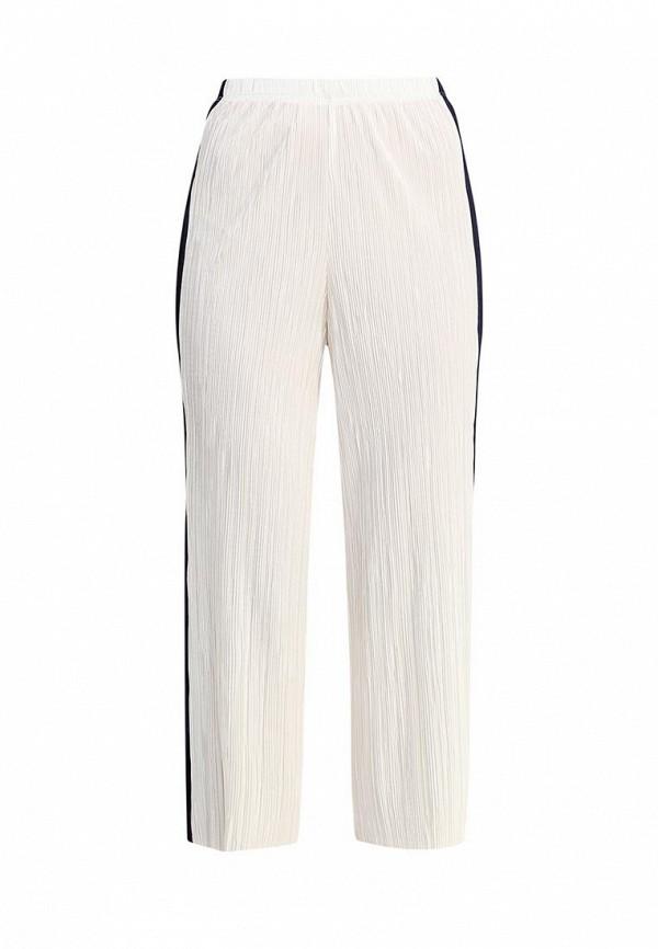 Женские широкие и расклешенные брюки Topshop (Топ Шоп) 16M13JCRM