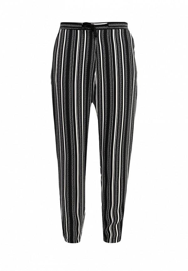 Женские зауженные брюки Topshop (Топ Шоп) 16N26IMON