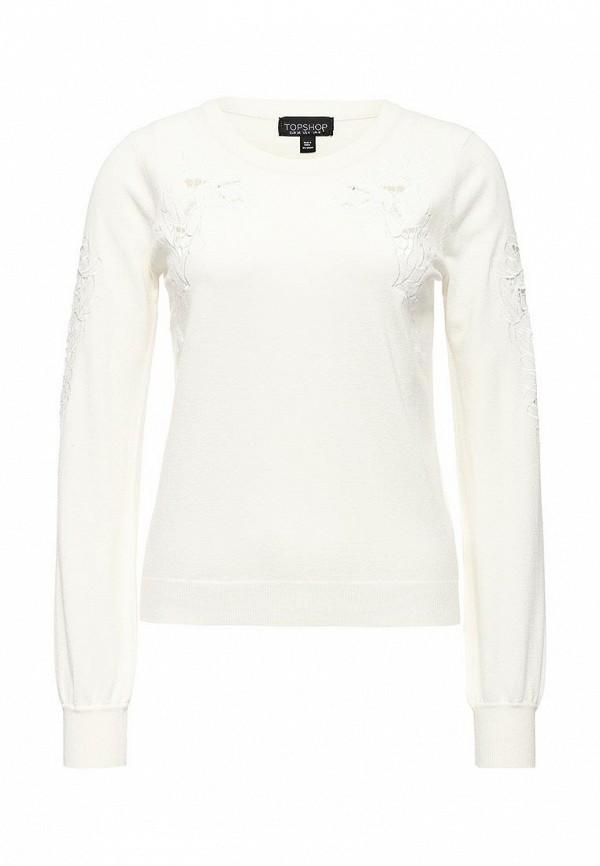 Пуловер Topshop (Топ Шоп) 23M10JIVR